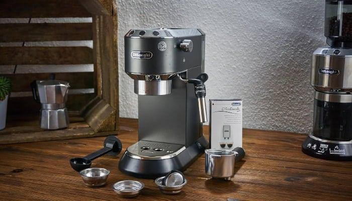 sửa chữa máy pha cà phê tphcm