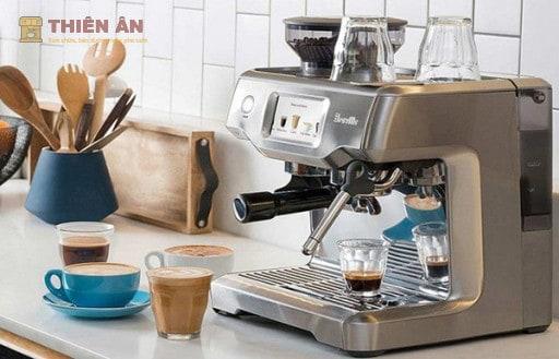 cach sua may pha cafe espresso 1