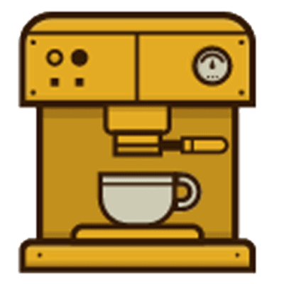 cropped logo cafe thienan fa