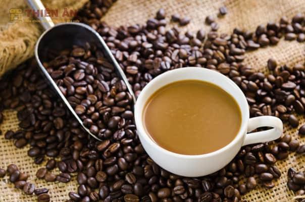 cách sử dụng máy pha cà phê